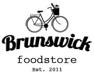 Brunswick Foodstore